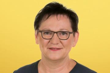 Ann Roose