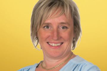 Sigrid Vandenbulcke