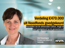 Griet Vanryckegem